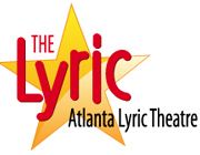 Atlanta Lyric Opera