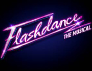 Flashdance the Musical in Atlanta