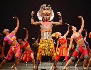 Feb 22,  · Fox Theatre: The Lion King - See 4, traveler reviews, candid photos, and great deals for Atlanta, GA, at TripAdvisorK TripAdvisor reviews.