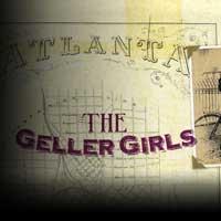 The Geller Girls